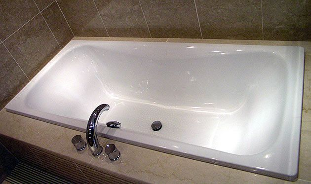 kaldewei dyna duo emaljert badekar 1800x800 mm hvit for innbygging badekar pinterest. Black Bedroom Furniture Sets. Home Design Ideas