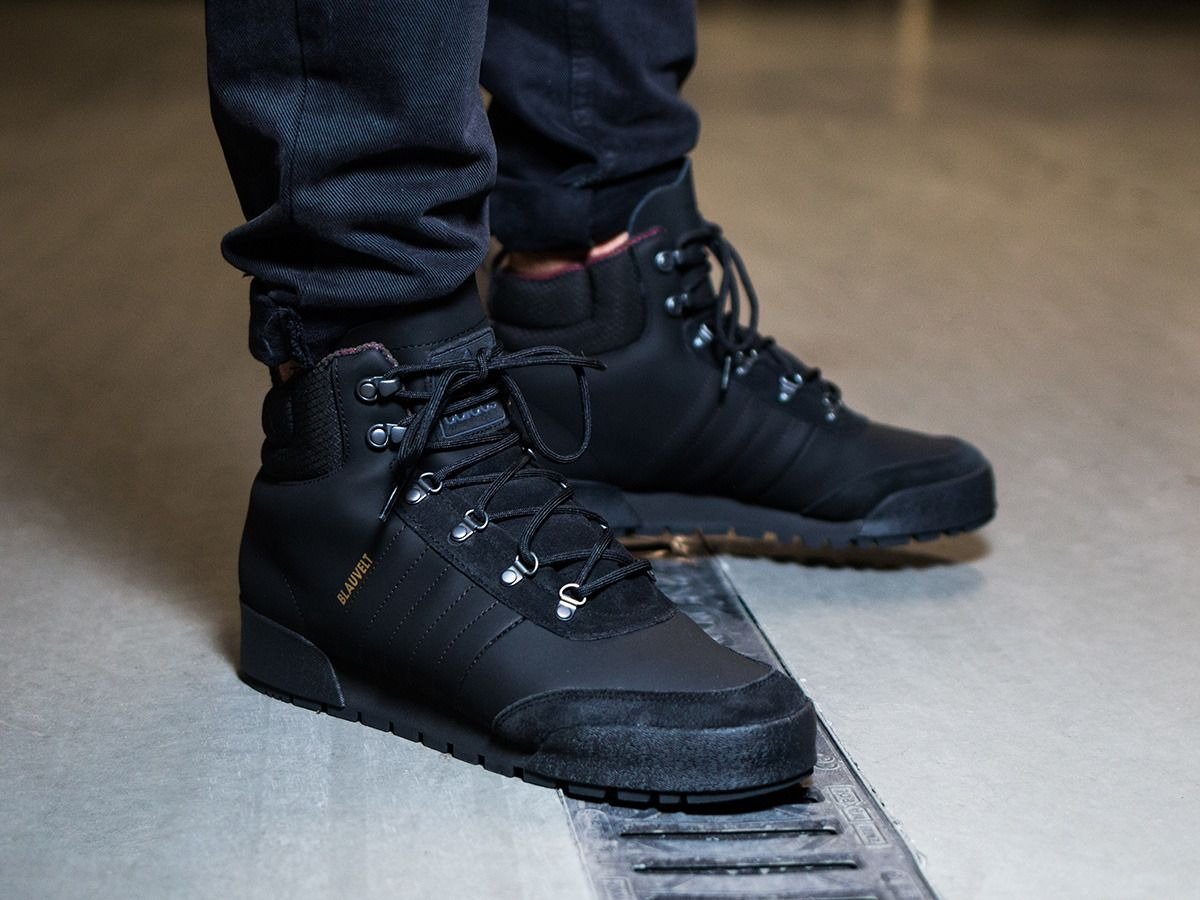 ger pl herren schuhe scarpe adidas originali jake boot 2 0 b27513