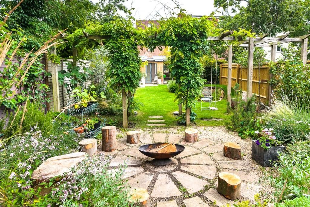 Introduction To Bea Ray Garden Design Ltd A Garden Designer Based In The Lake District Cumbria The Backyard Landscaping Landscaping Supplies Landscape Design