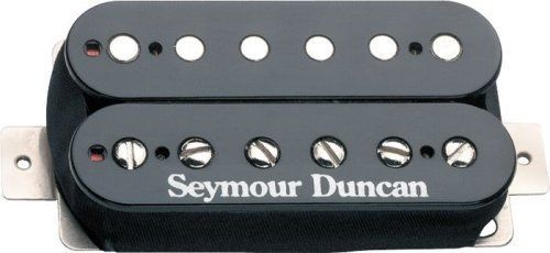Seymour Duncan SH1 59 Model Humbucker Pickup (Neck, Black