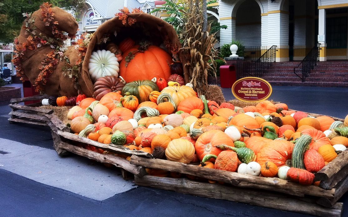 Pigeon Forge Fall Events 2020 Pigeon Forge Fall Events Pigeon Forge Vacation