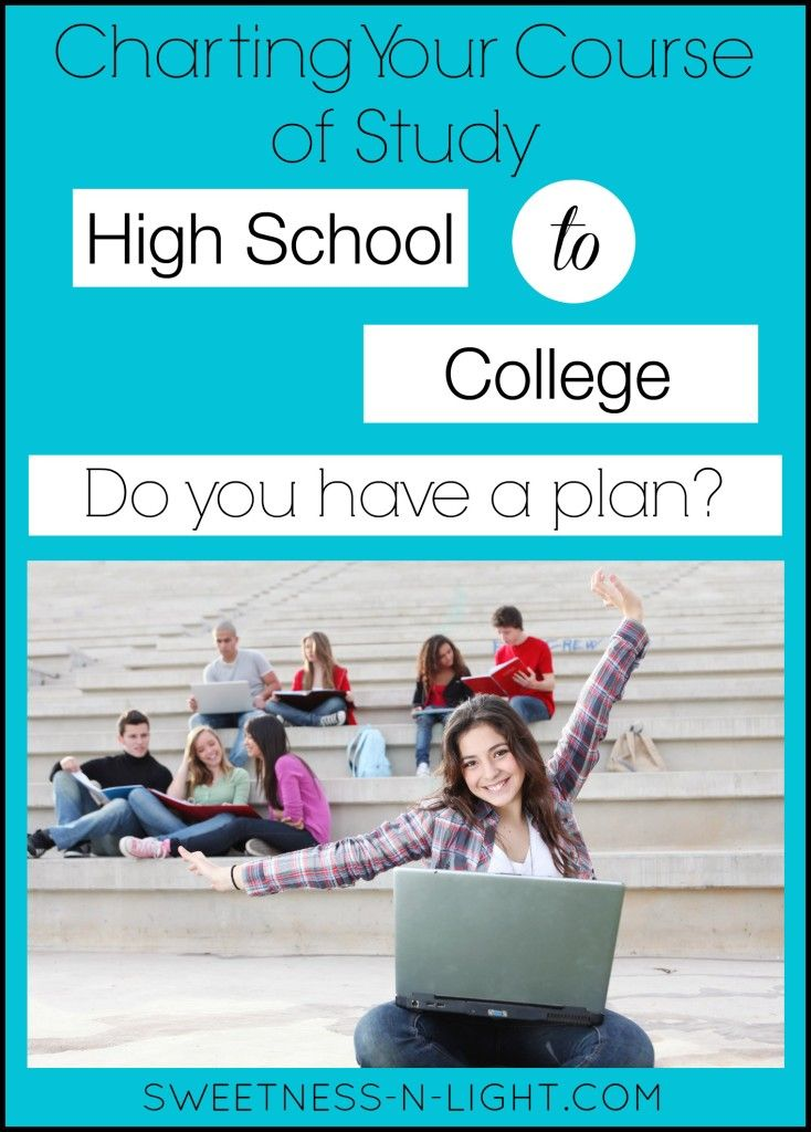 what course of study is high school The occupational course of study is designed for a small number of students with disabilities who need a course of study that focuses on post-school employment.