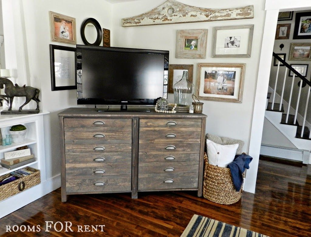New printerus cabinet things to build pinterest diy furniture