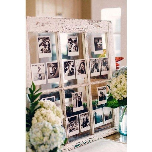 113 Beautiful Polaroid Photos Display Ideas ❤ liked on Polyvore ...