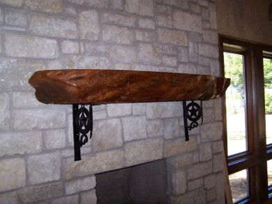 Mesquite Fireplace Mantels Mesquite Furniture Fireplace Mantels