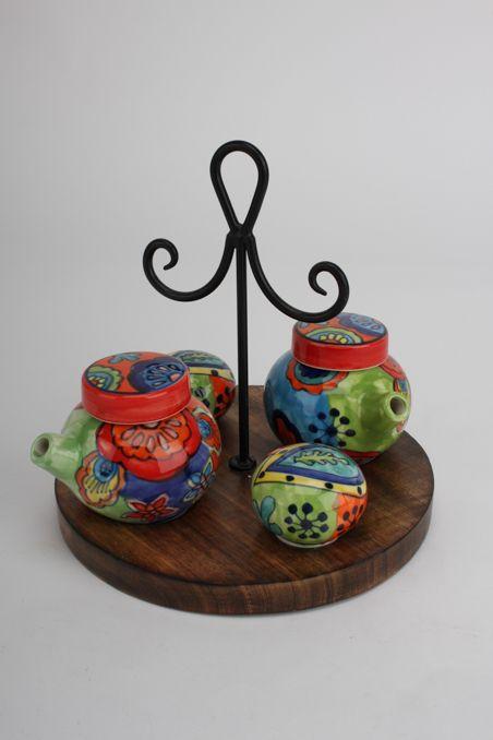 ceramics-20