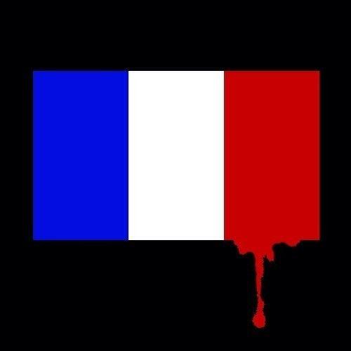 Apos-atentados-em-Paris-por-Caca-Soares.jpg (500×500)