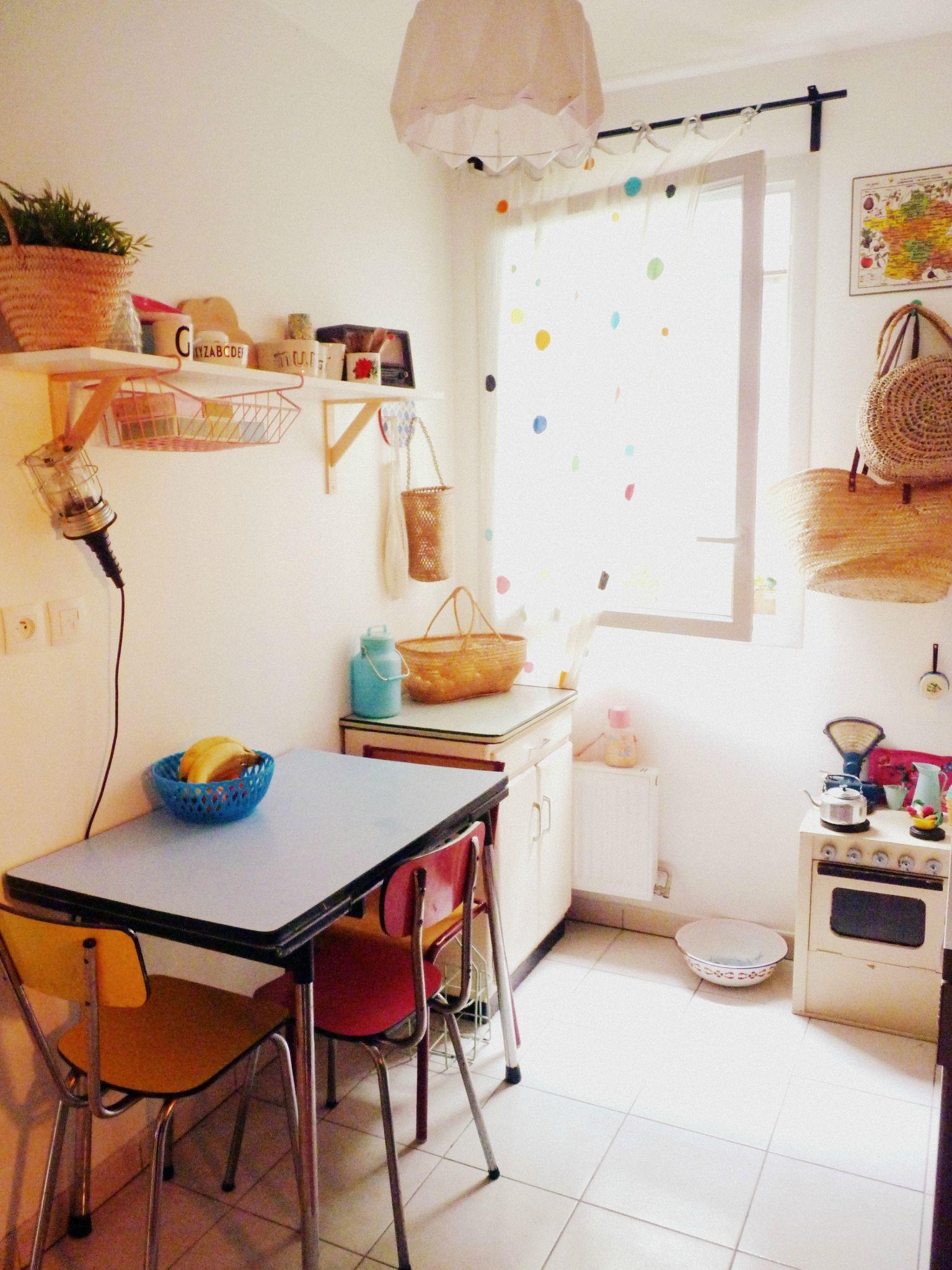 J Aurai Pu M Appeler Marcel Home Pinterest # Oohlala Muebles Y Accesorios Infantiles