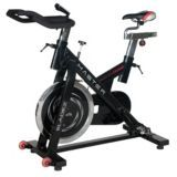 Cardiovelo Bladez Fitness Master Canadian Tire With Images Upright Exercise Bike Biking Workout Indoor Bike Workouts