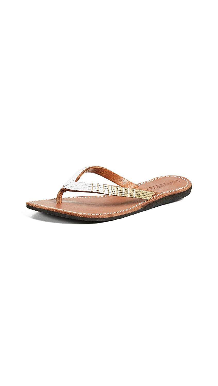 12b7c3f96896de Mrs. Wickman Women s Floppy Straw Sun Hat and Foam Flip Flop Sandals Set US  Women s Shoe Sizes 7-10