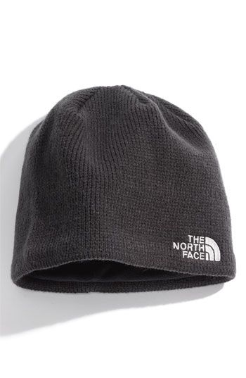 d906dbf14 North Face Beanie .... under $25 bucks - great gift for guys ...