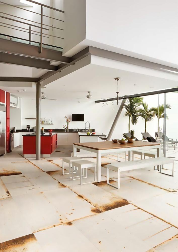Pullman   Modern kitchen design, Home decor, Home