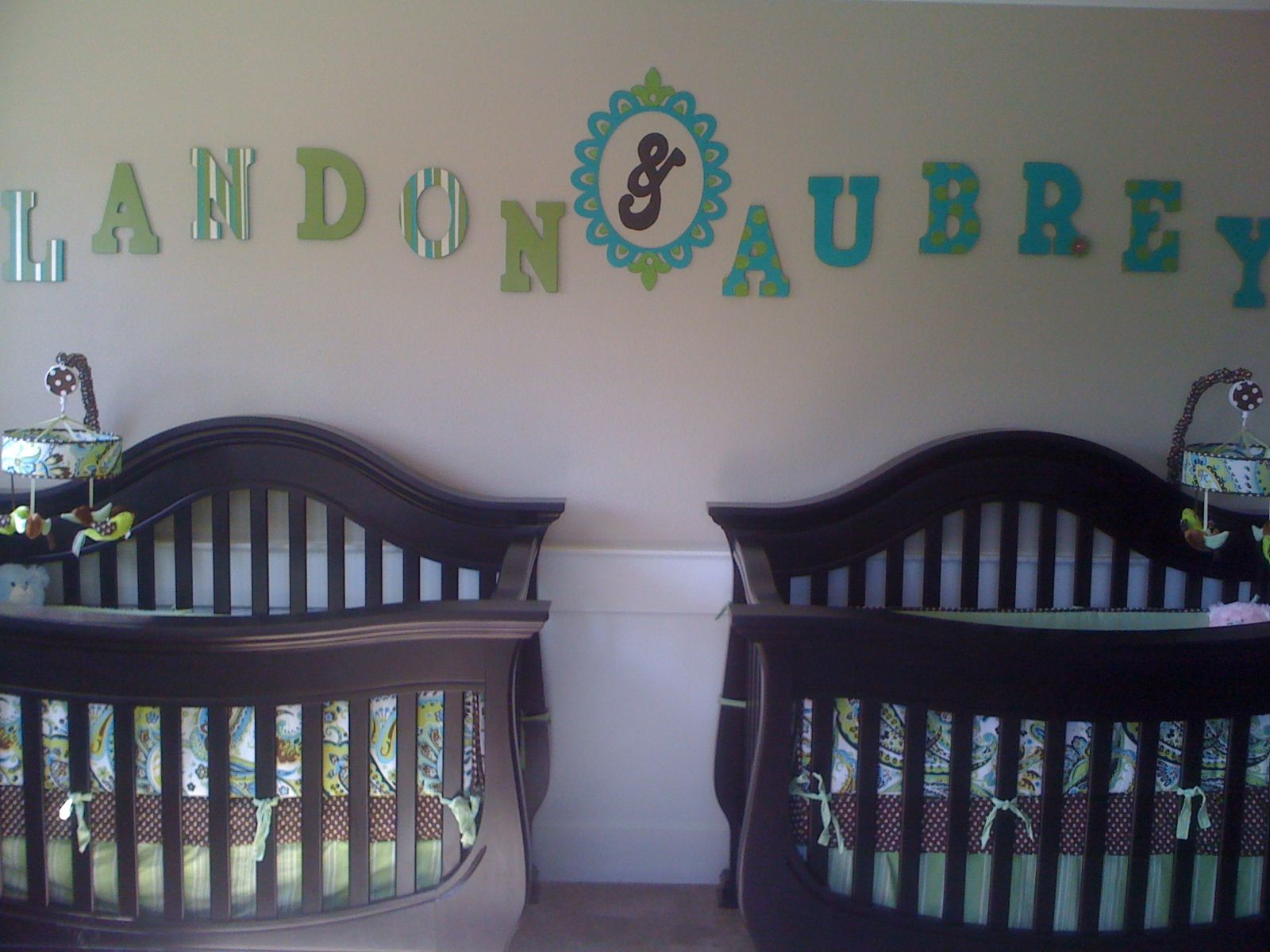 liketimes pictures cribs gay up sets baby philippines excellent triplets page colors couple and nice crib gear for twins