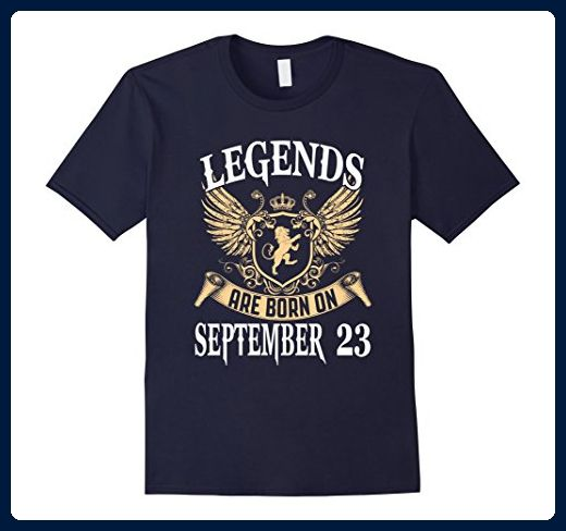 Mens JULY Legends are born T SHIRT FUNNY BIRTHDAY GIFT PRESENT