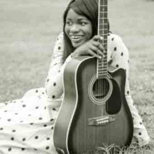 Igbo Gospel Music (Nigeria) | Mp3 in 2019 | Music download