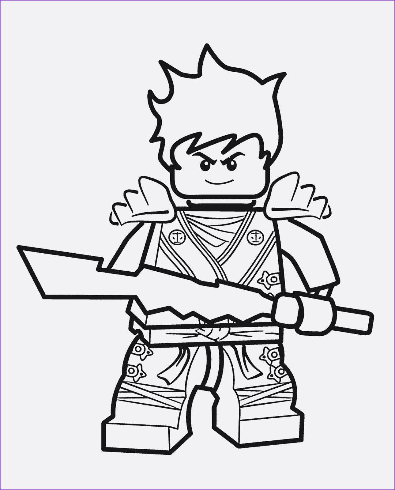 Ausmalbilder Ninjago Lego Ninjago Zum Ninjago Coloring Pages Lego Coloring Coloring Pages
