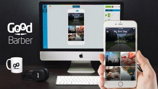 GoodBarber, la plataforma para crear apps estrena notificaciones geolocalizadas y más - ComputerHoy.com