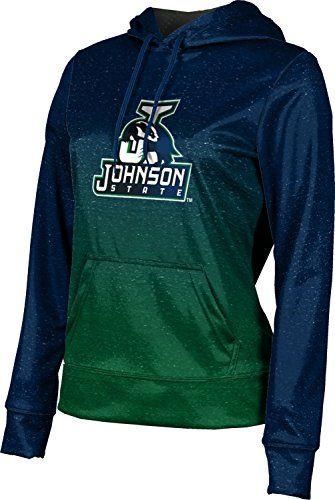 Ombre University of Alabama in Huntsville Boys Pullover Hoodie School Spirit Sweatshirt