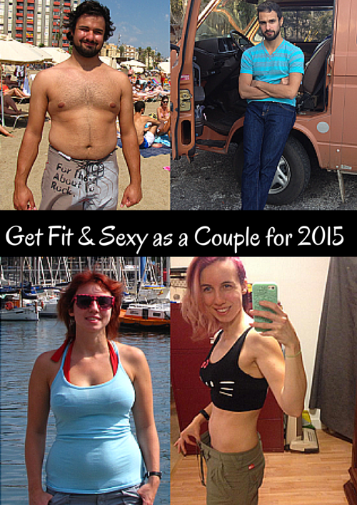From flab to fit