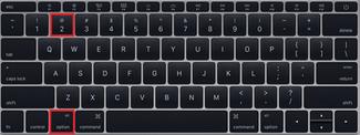 Cómo Escribir La Arroba En Tu Laptop Escribir Arroba Arroba Como Poner Arroba