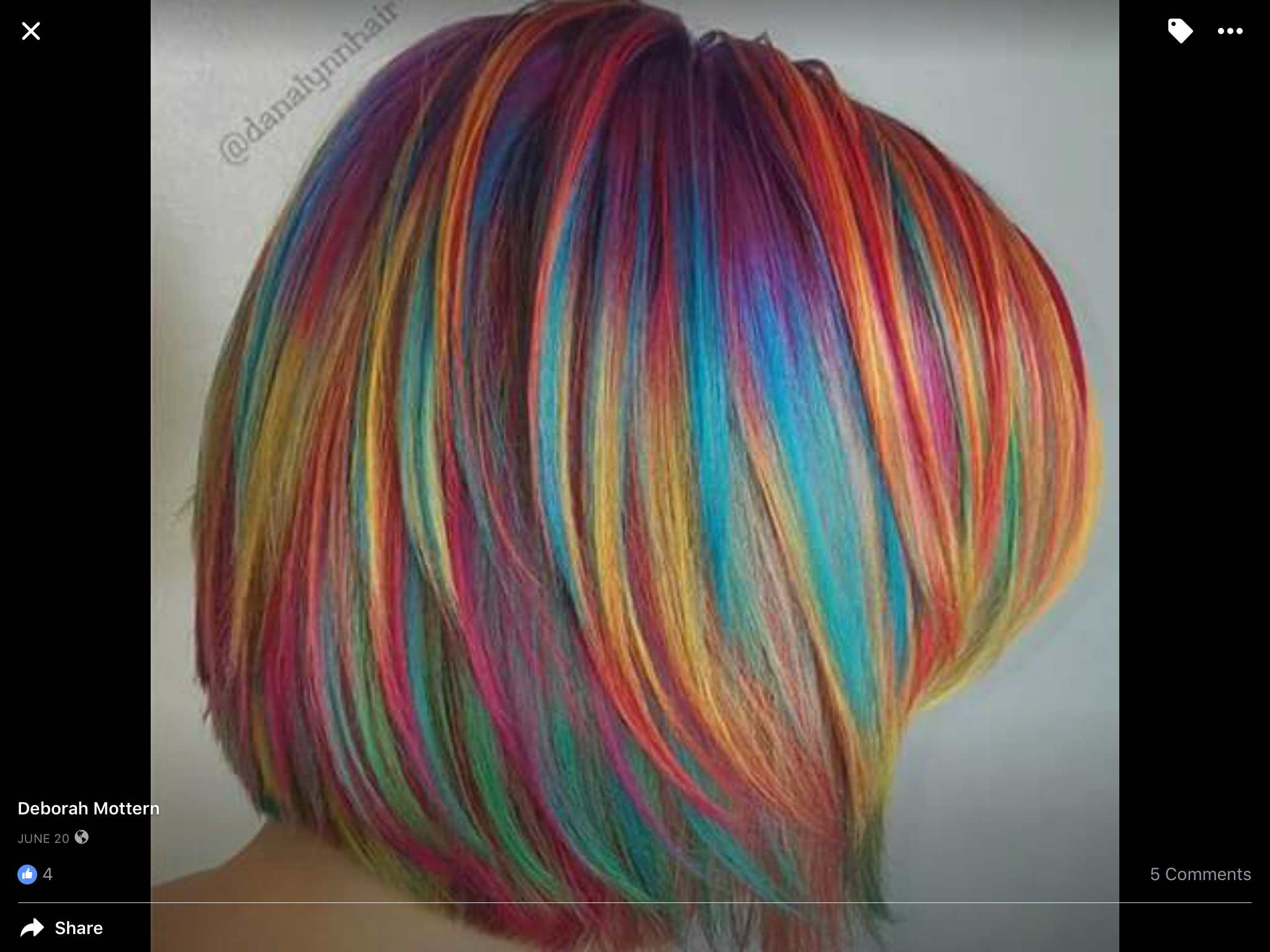 Pin by suzanne harris on hair pinterest
