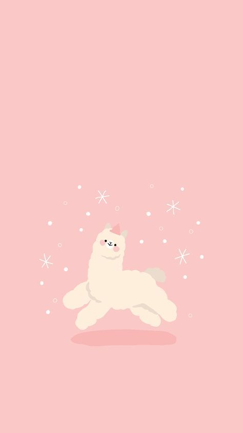 55 best Ideas wallpaper phone cute quotes style