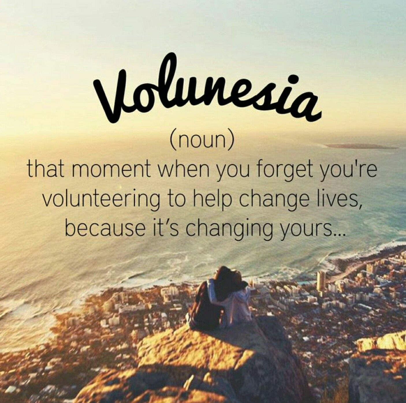 Volunteer Appreciation Quotes Pinalicia Maxwell On Quotes  Pinterest