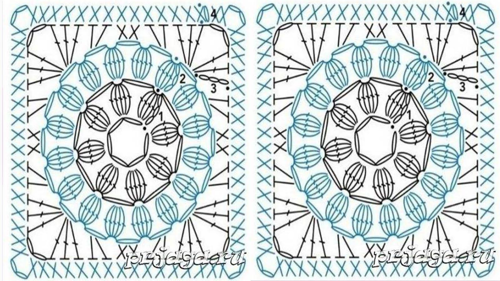 coser en el patrón patrones de costura traje patrones de vestidos de ...