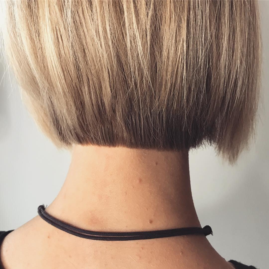 Aveda Edges Hair Hair Makeup Short Hair Styles