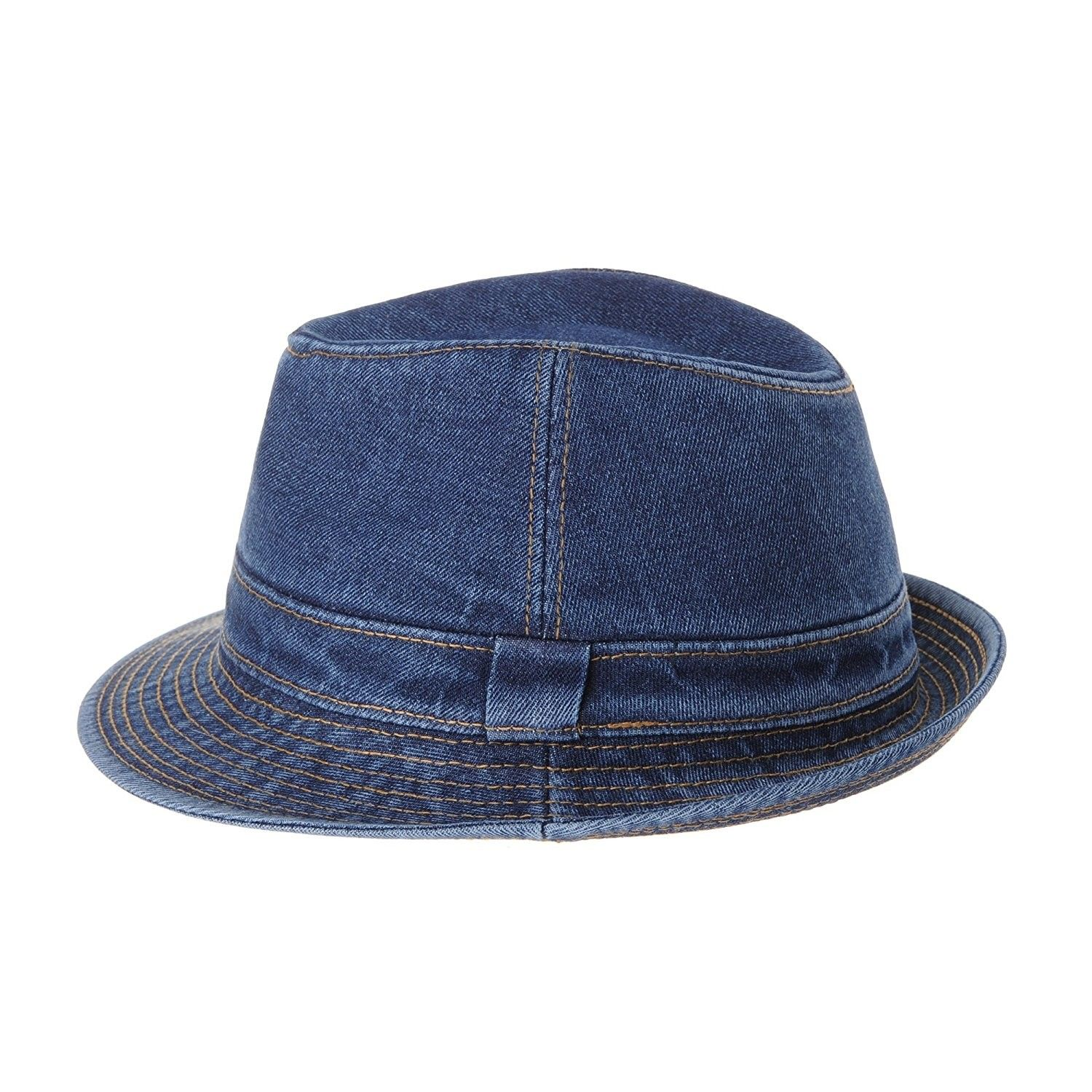 23855e53dc1fa Super Wide Brim Lifeguard Hat Lindu Straw Beach Sun Summer Surf Safari  Gardener - CF11XEMCN53