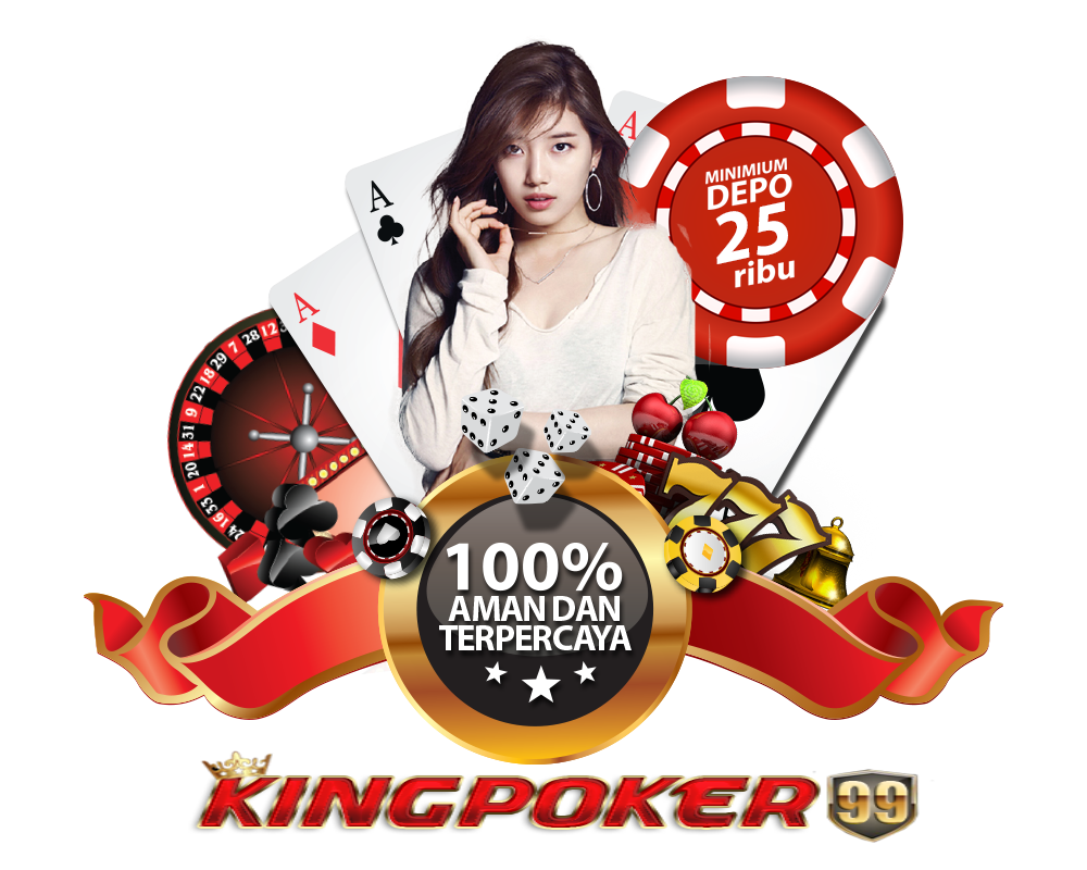 Image result for kingpoker99