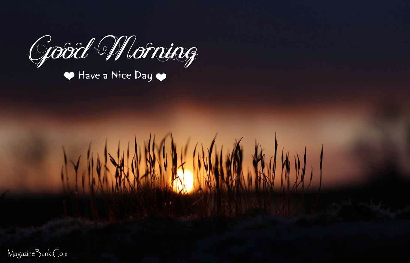 Beautiful good morning messages for friends goodnight beautiful good morning messages for friends kristyandbryce Image collections
