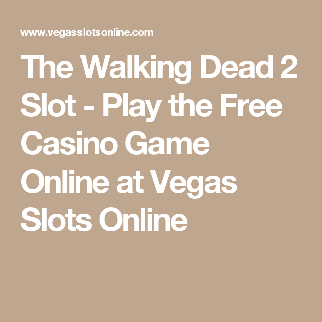 New No Deposit Casino Bonuses - Ugalde & Son Are Funeral Casino