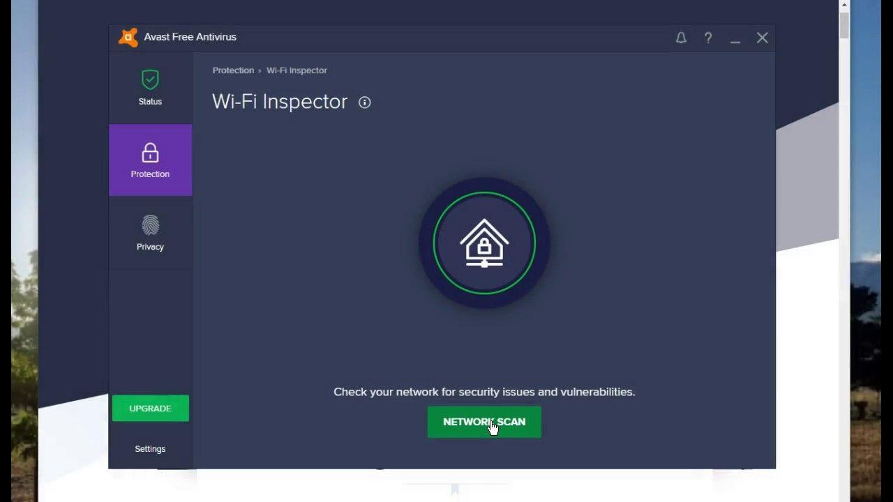 Wannacry ransomware any easy fix vulnerability