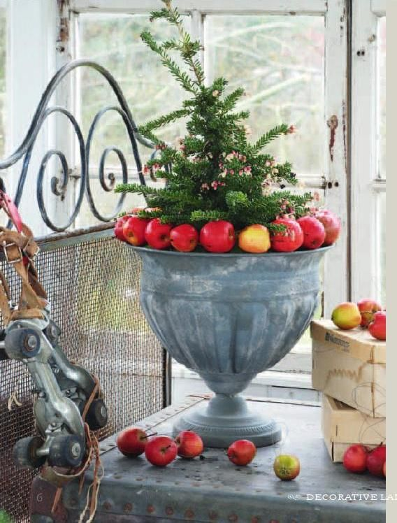 """This is a free sample of Jeanne d'Arc Living Magazine issue """"ISSUE 11 (2012) Christmas At Last"""" Download full version from: Apple App Store: https://itunes.apple.com/us/app/id808699472?mt=8&at=1l3v4mh Google Play Store: https://play.google.com/store/apps/details?id=com.presspadapp.jeannedarclivingmagazine Magazine Description: The Jeanne d'Arc Living Magazine is a 95% advertisement free monthly lifestyle magazine filled with creative DIY ideas, simple recipes, captivating articles and…"""