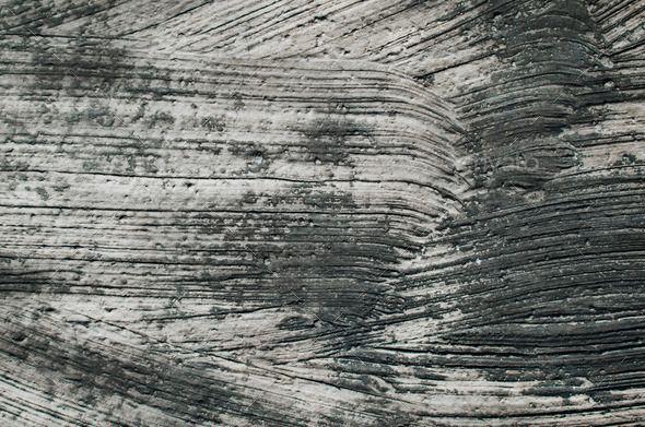Gray concrete texture - Stock Photo - Images