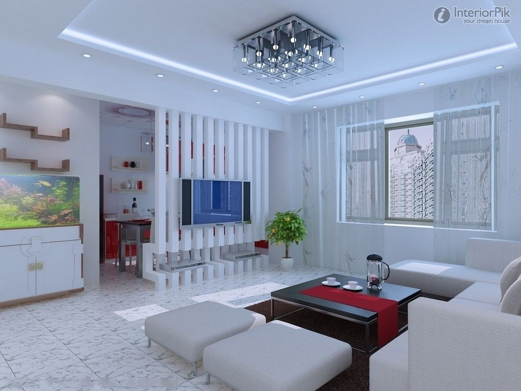 Partition Design For Living Room And Dining Hall Image Result For Hall And Dining Partition With Tv Cabinet