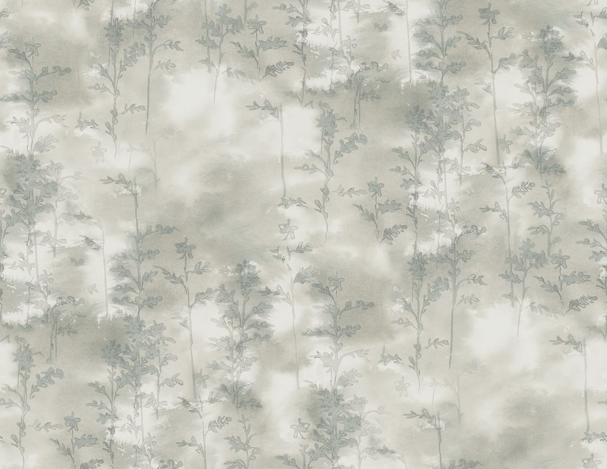 Amazing Wallpaper Grey Watercolor - 6ed7df0297d62d3ffb4f6807c37a95c2  Trends_813392.jpg