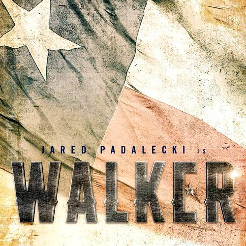 Original Television Soundtrack For The Western Crime Drama Series Walker Season 1 2020 The Music Is Composed By Soundtrack Drama Series Drama