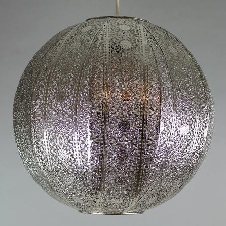Aria Lace Ball Pendant Shade Dunelm Lighting Decor Pinittowinit Comp Pendant Lamp Shade Ceiling Shades Lamp Shades