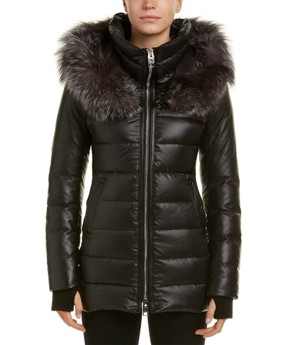 Nicole Benisti Nicole Benisti Down Coat Nicolebenisti Cloth Down Coat Coat Vest Jacket [ 1200 x 1000 Pixel ]