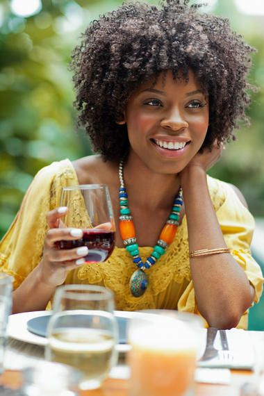 Brilliant 1000 Images About Hairstyles On Pinterest African American Short Hairstyles For Black Women Fulllsitofus