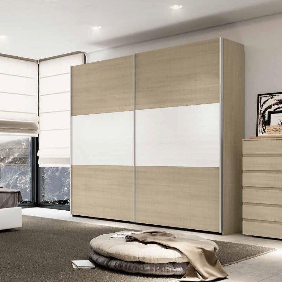 Arredamento OnLine Vendita Mobili   Room, Home, Home decor