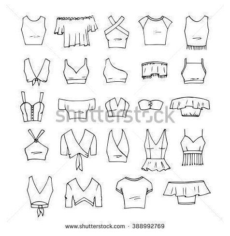 fashion design sketches male Modeskizzen, Zeichnun