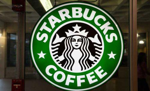 $500 Starbucks Gift Card Giveaway - 8/9/16 {US CA} via... IFTTT reddit giveaways freebies contests
