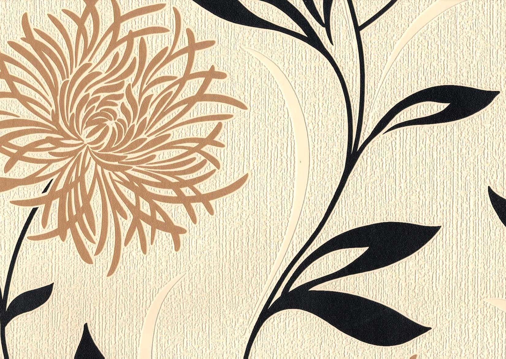 Art nouveau wallpaper borders uk art nouveau pinterest for Art nouveau wallpaper uk