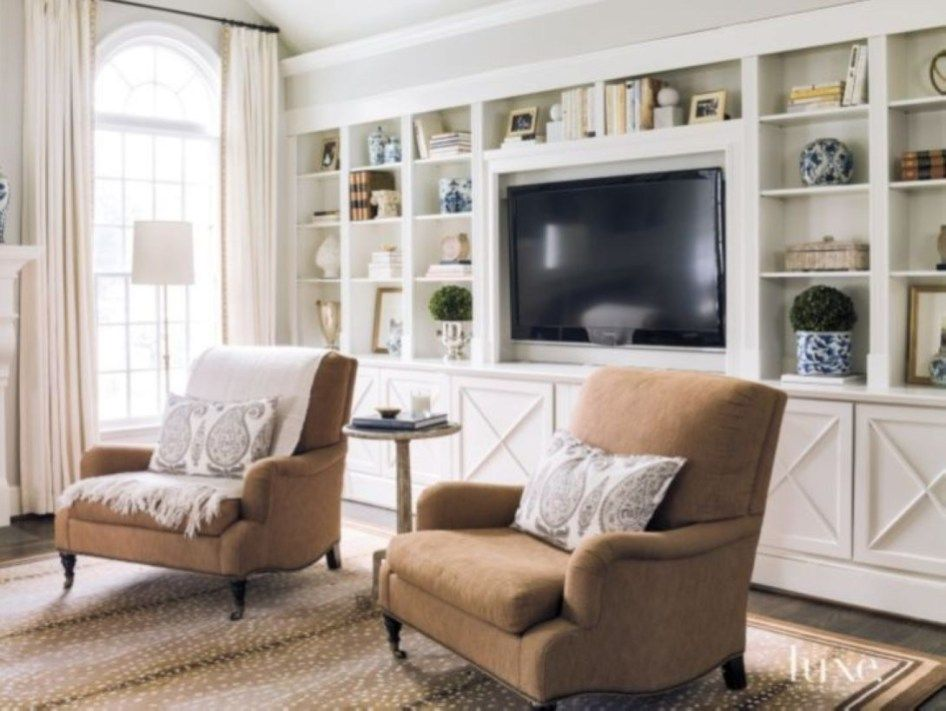 40 Art Cabinets In The Living Room With Images Living Room