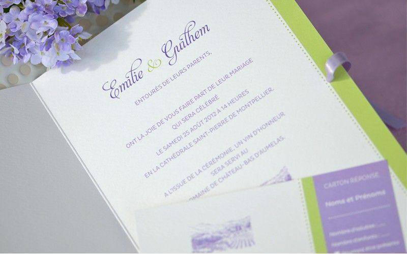 Célèbre Invitation mariage texte en portugais – Meilleur blog de photos de  VD01