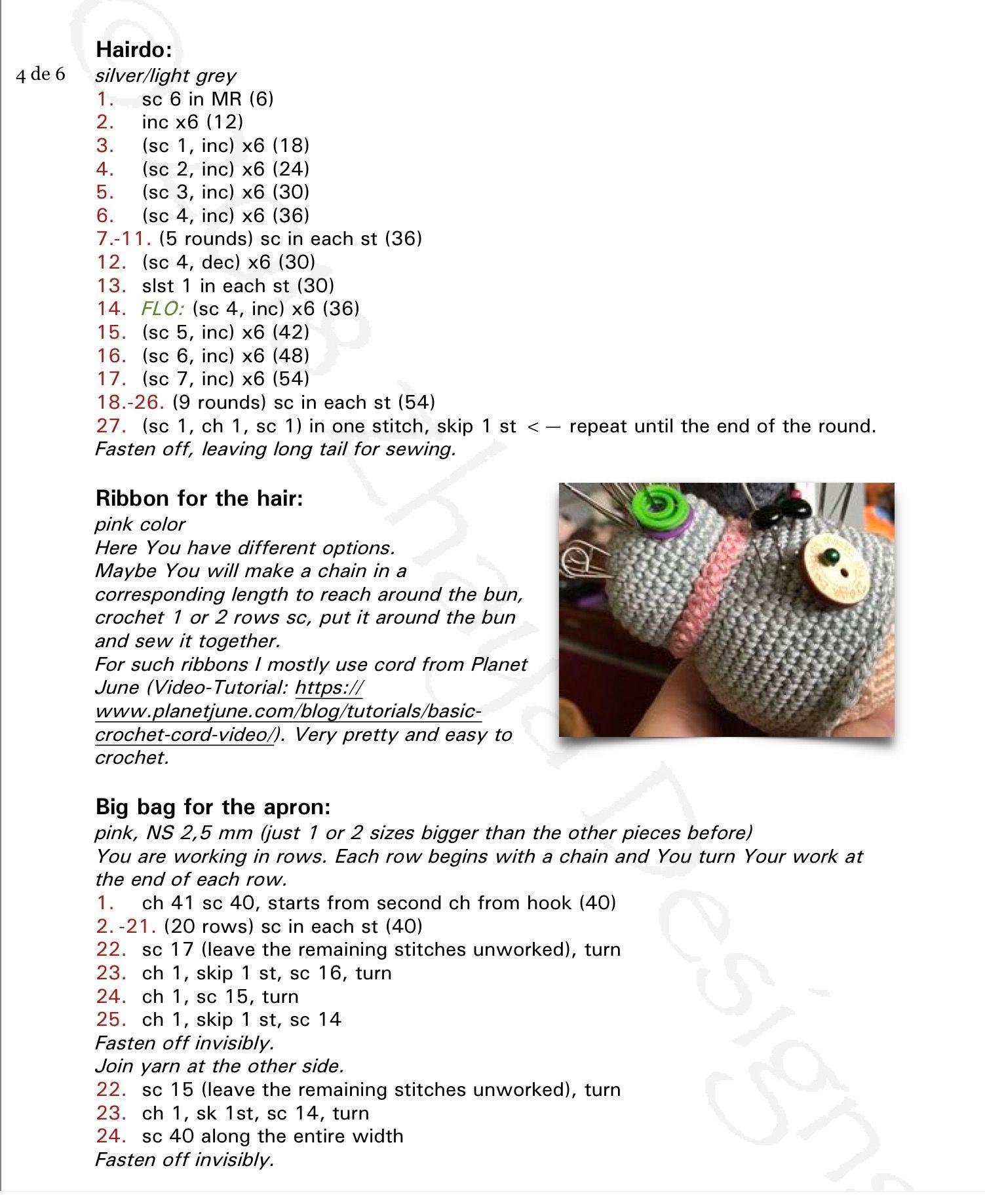 Pin de Irene en Crochet | Pinterest | Bolsa, Patrones y Tejido