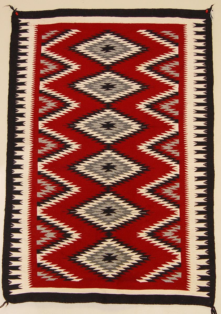 navajo | indian rugs and patterns | pinterest | geometric shapes